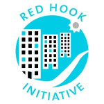 redhookinitiative